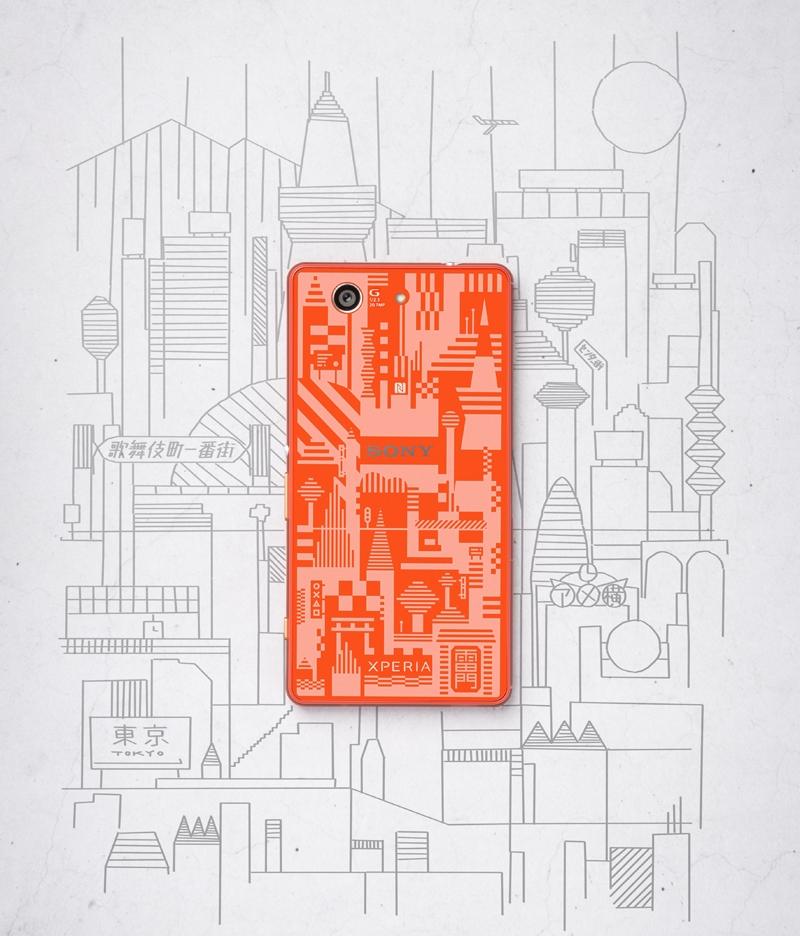 Xperia-Z3-Compact-Tokyo-1