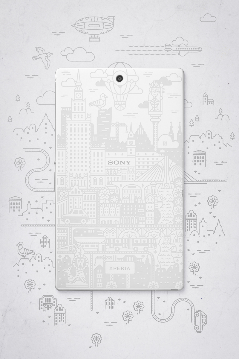 Xperia-Z3-Tablet-Compact-Warsaw-1