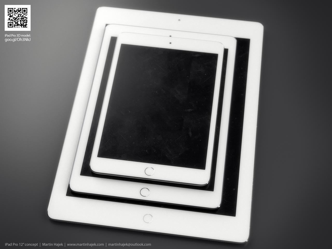 ipad-pro-air-plus-rendus-3d-03