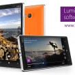 lumia-denim-flashfly-lumia-930