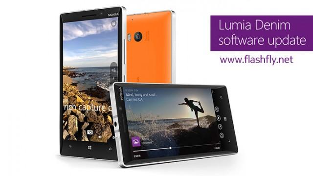 lumia-denim-flashfly-lumia-930