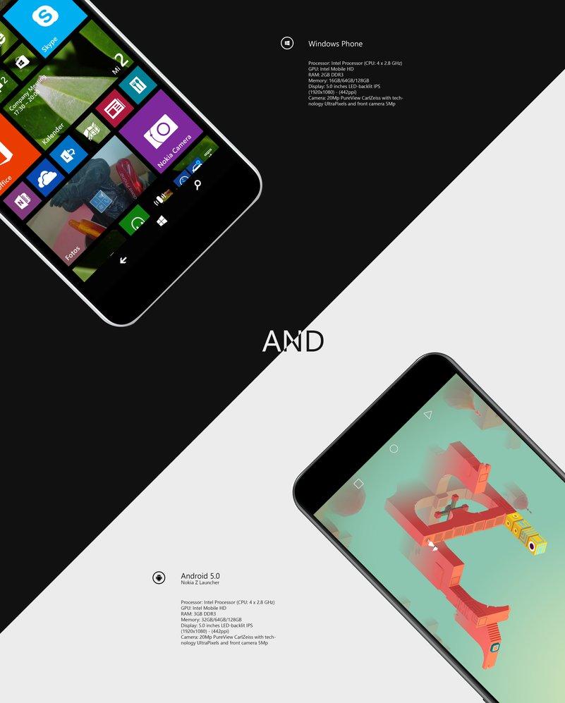 nokia_c1___android_and_windows_phone_by_mrtomone-d8bunda