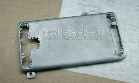 s6-leaked-aluminium-0001
