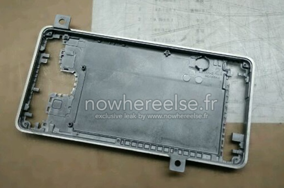s6-leaked-aluminium-0002