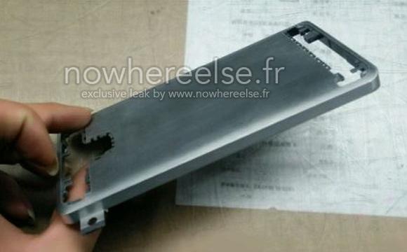 s6-leaked-aluminium-0003