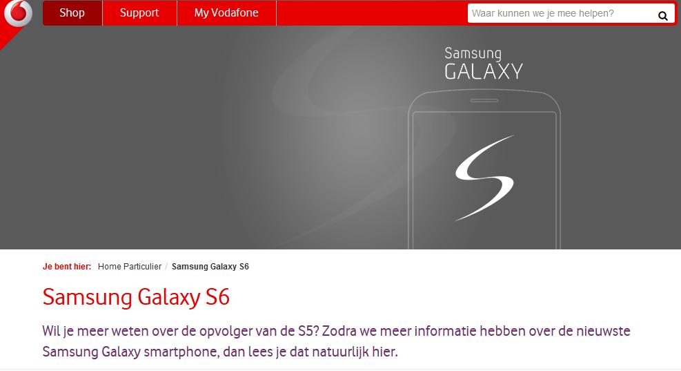 samsung-galaxy-s6-vodafone1