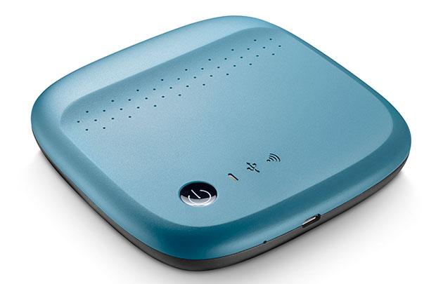 seagate-wireless
