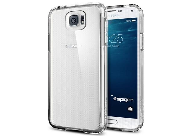 spigen-case-samsung-galaxy-s6-004