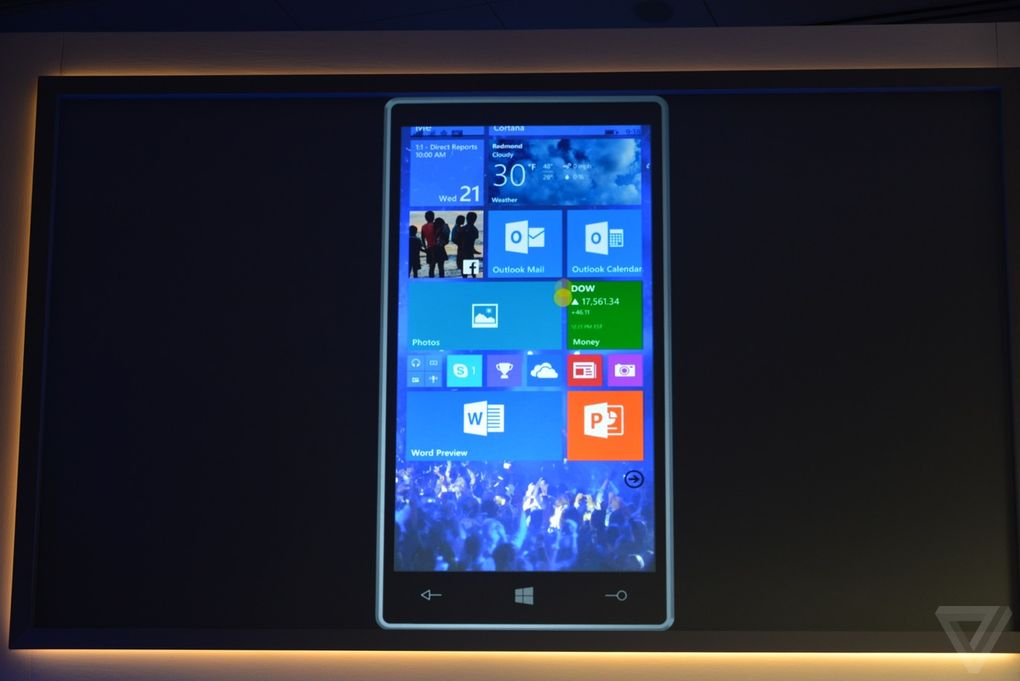 windows-10-smartphone-tablet-0001