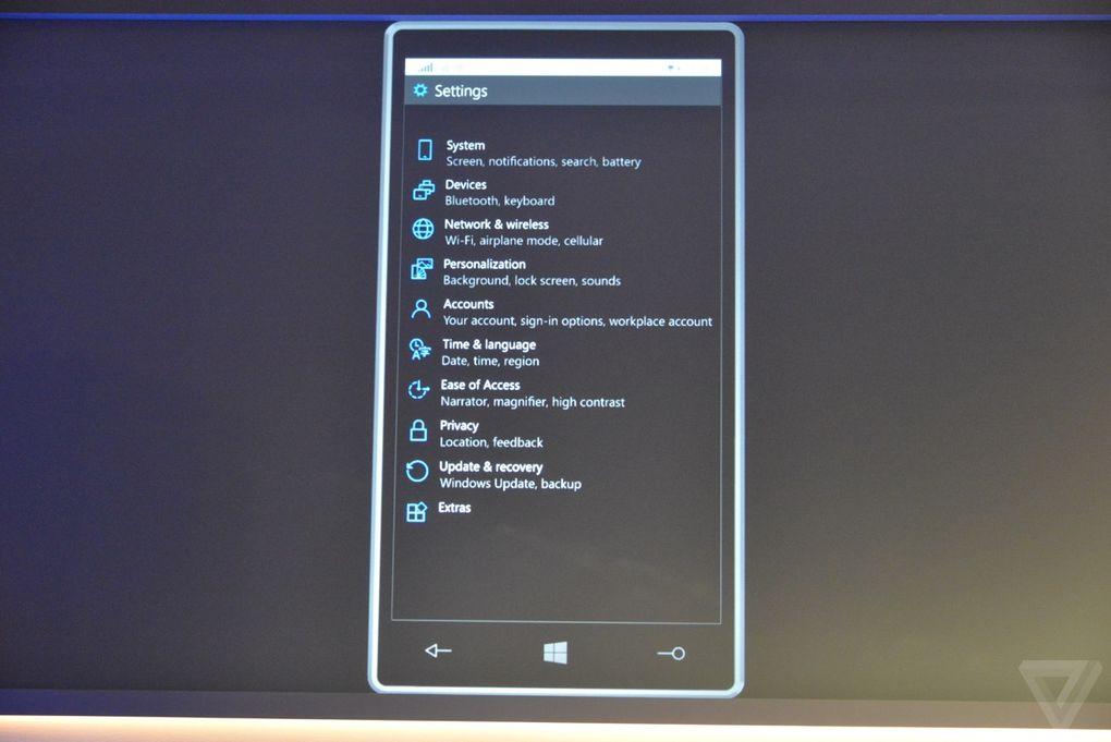 windows-10-smartphone-tablet-0003