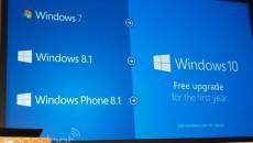 windows10-free-upgrade