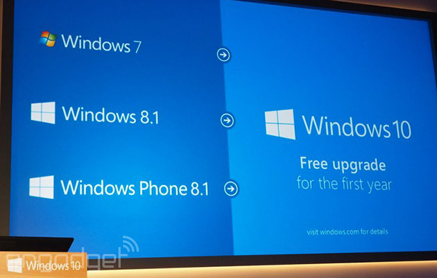 windows10-free-upgrade