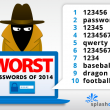 worst-passwords-of-2014