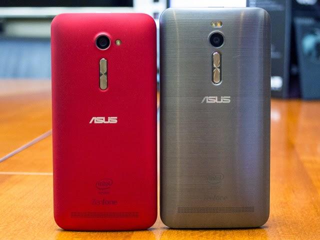 5-inch-Asus-Zenfone-2-1