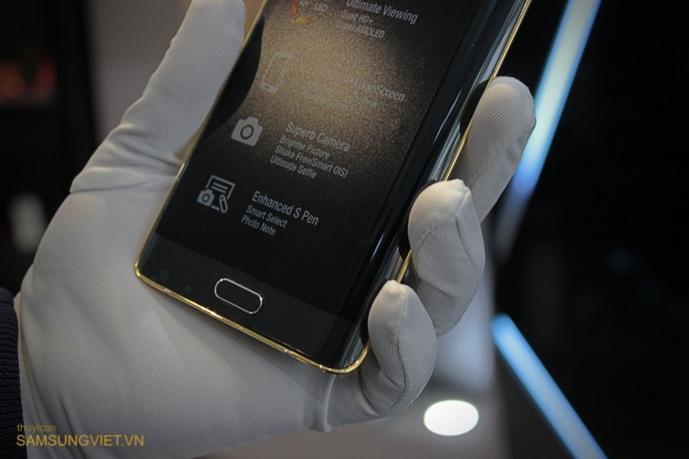 A-closer-look-at-the-gold-version-of-the-Galaxy-Note-Edge-11