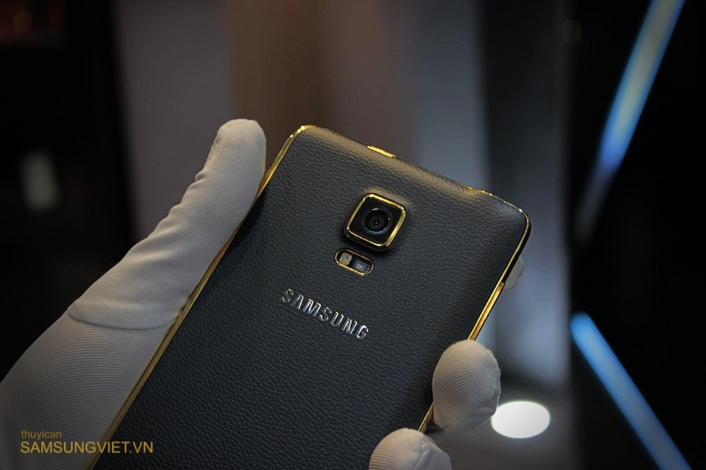 A-closer-look-at-the-gold-version-of-the-Galaxy-Note-Edge-12