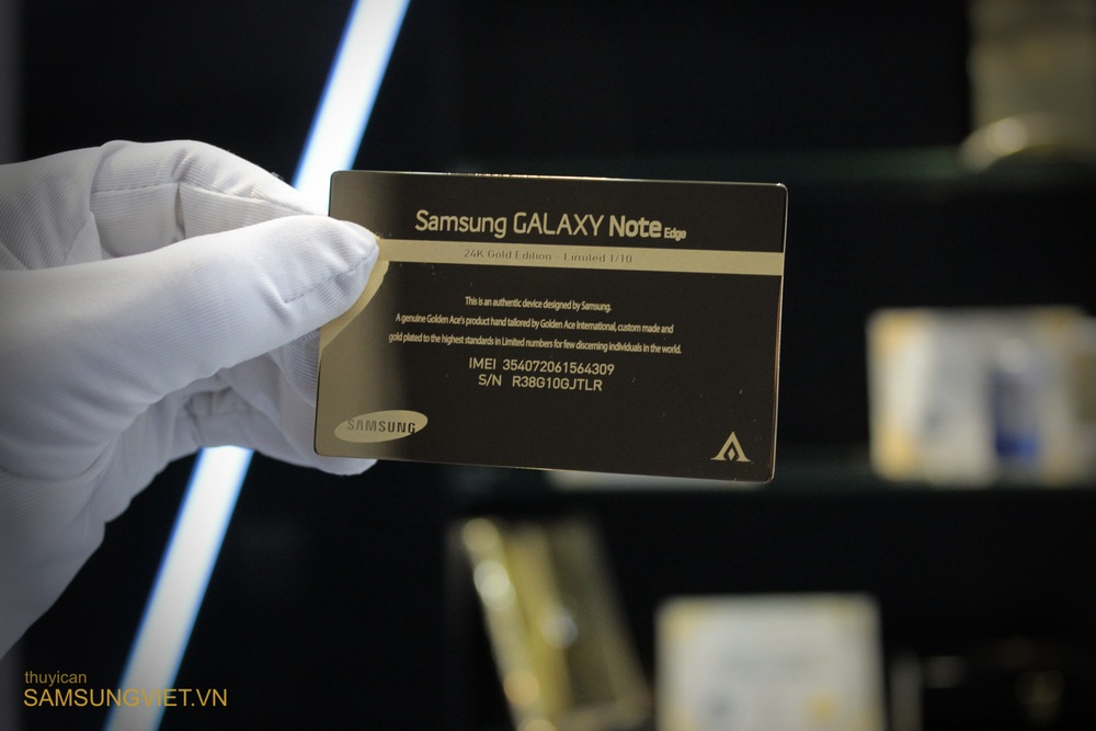 A-closer-look-at-the-gold-version-of-the-Galaxy-Note-Edge-3