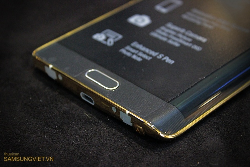 A-closer-look-at-the-gold-version-of-the-Galaxy-Note-Edge-4