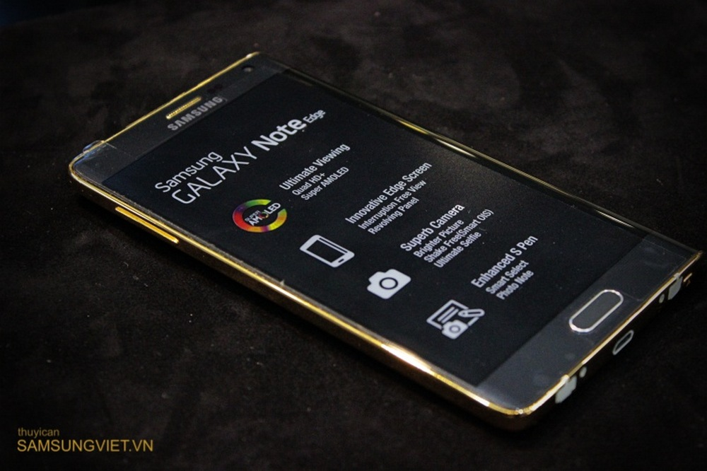 A-closer-look-at-the-gold-version-of-the-Galaxy-Note-Edge-6