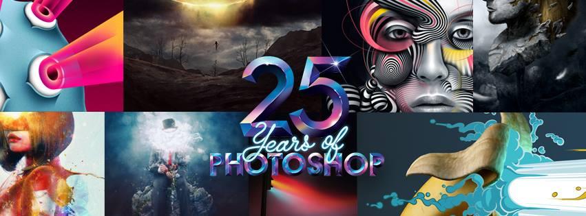 Adobe_PS25Anniv_02