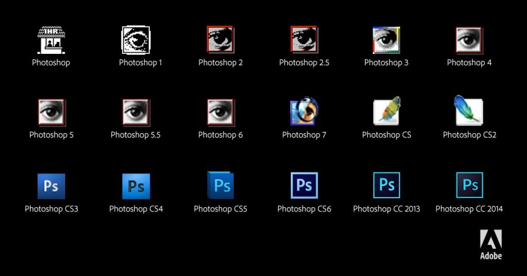 Adobe_PS25Anniv_Icons-1024x538