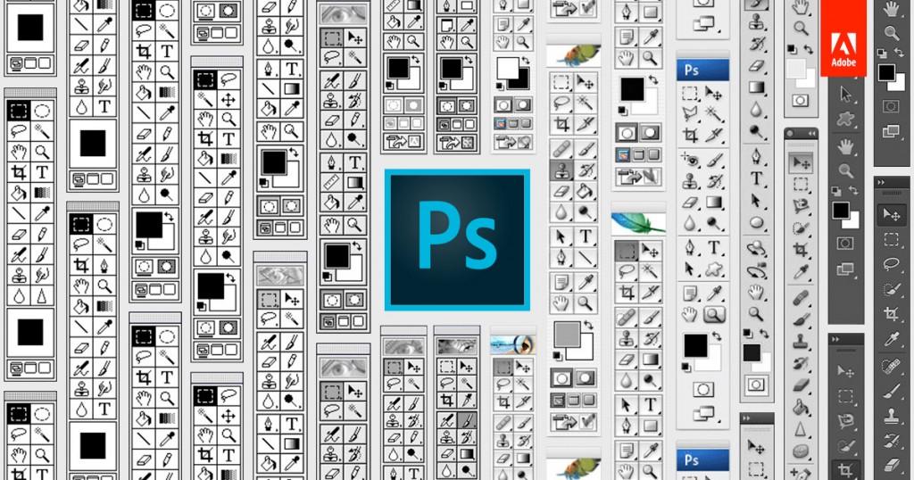 Adobe_PS25Anniv_Toolbars_vA-1024x538