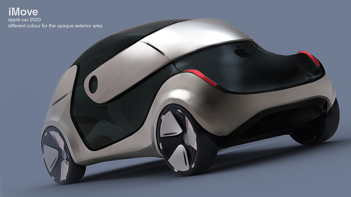 Apple-Green-Car-iMove-Concept