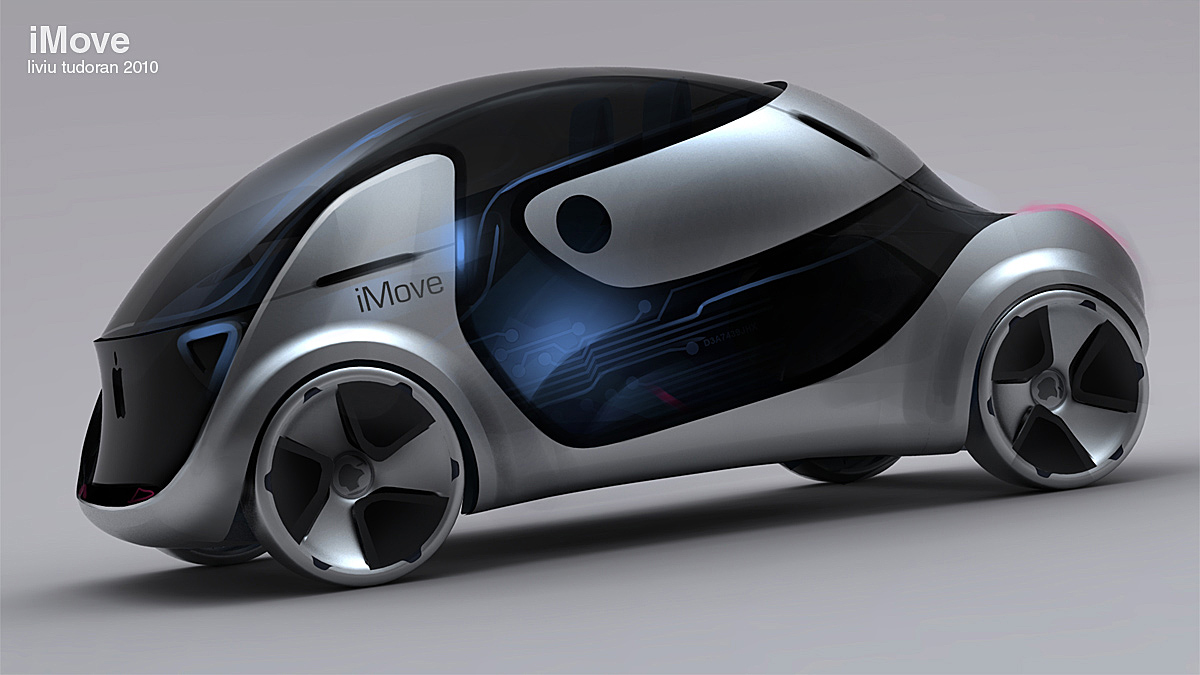 Apple-Green-Car-iMove-Concept_2