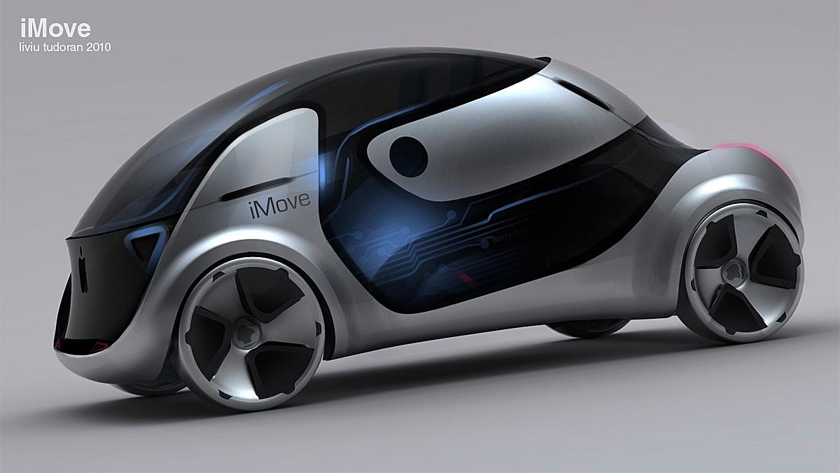 Apple-Green-Car-iMove-Concept_2