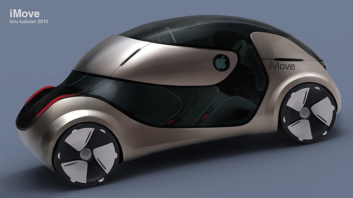 Apple-Green-Car-iMove-Concept_4