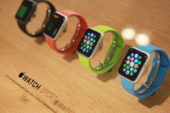 Apple-Watch-Sport-ondisplay