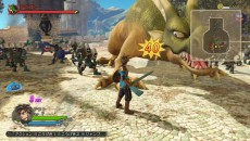 DQH-Gameplay_02-20-15