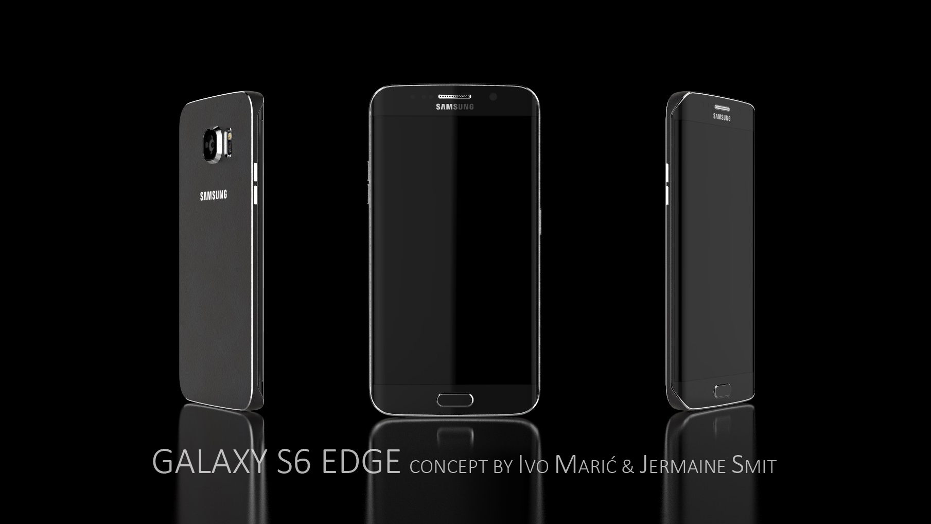 Galaxy-S6-and-S6-Edge-3D-design-renders-1