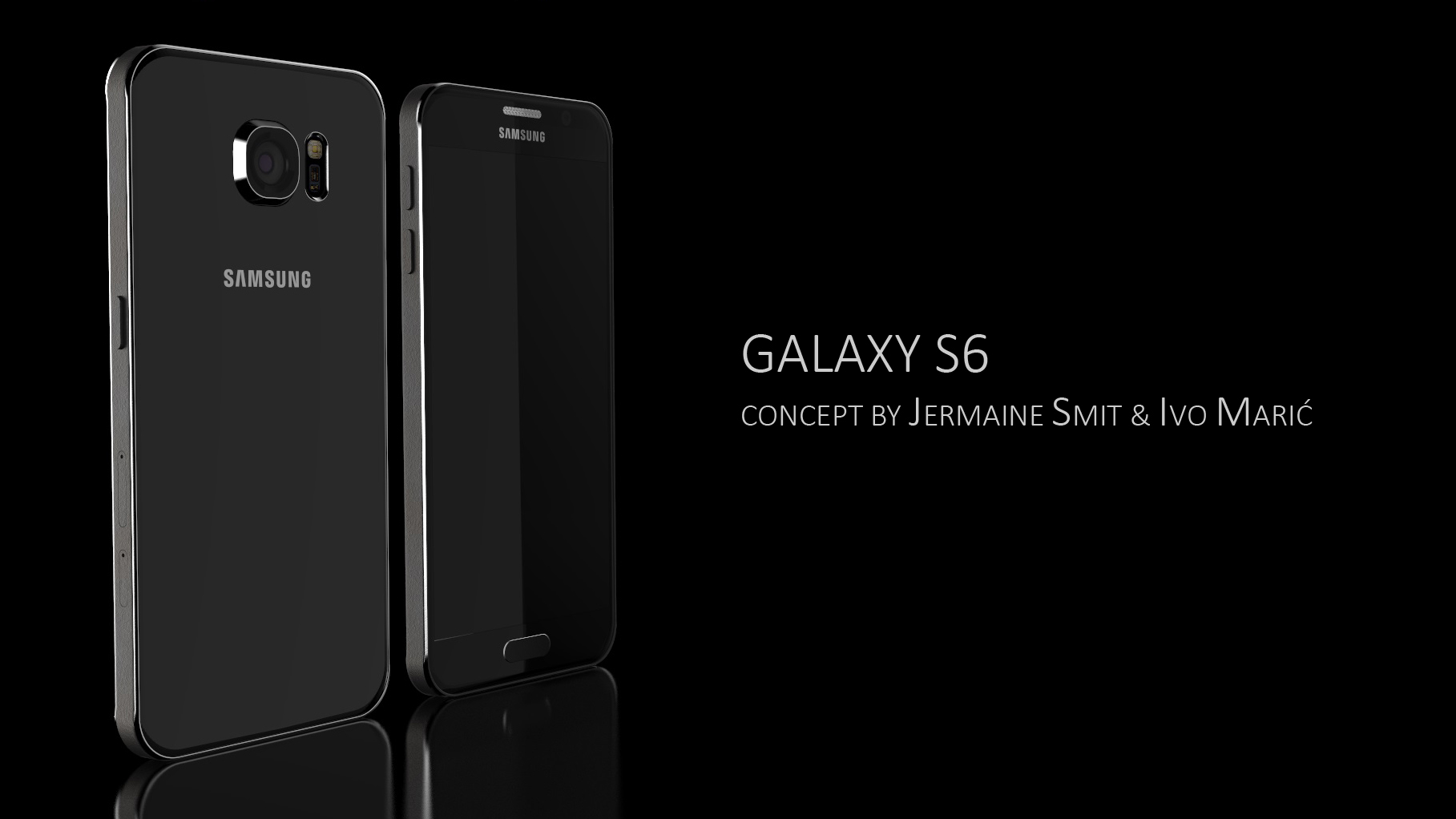 Galaxy-S6-and-S6-Edge-3D-design-renders-2