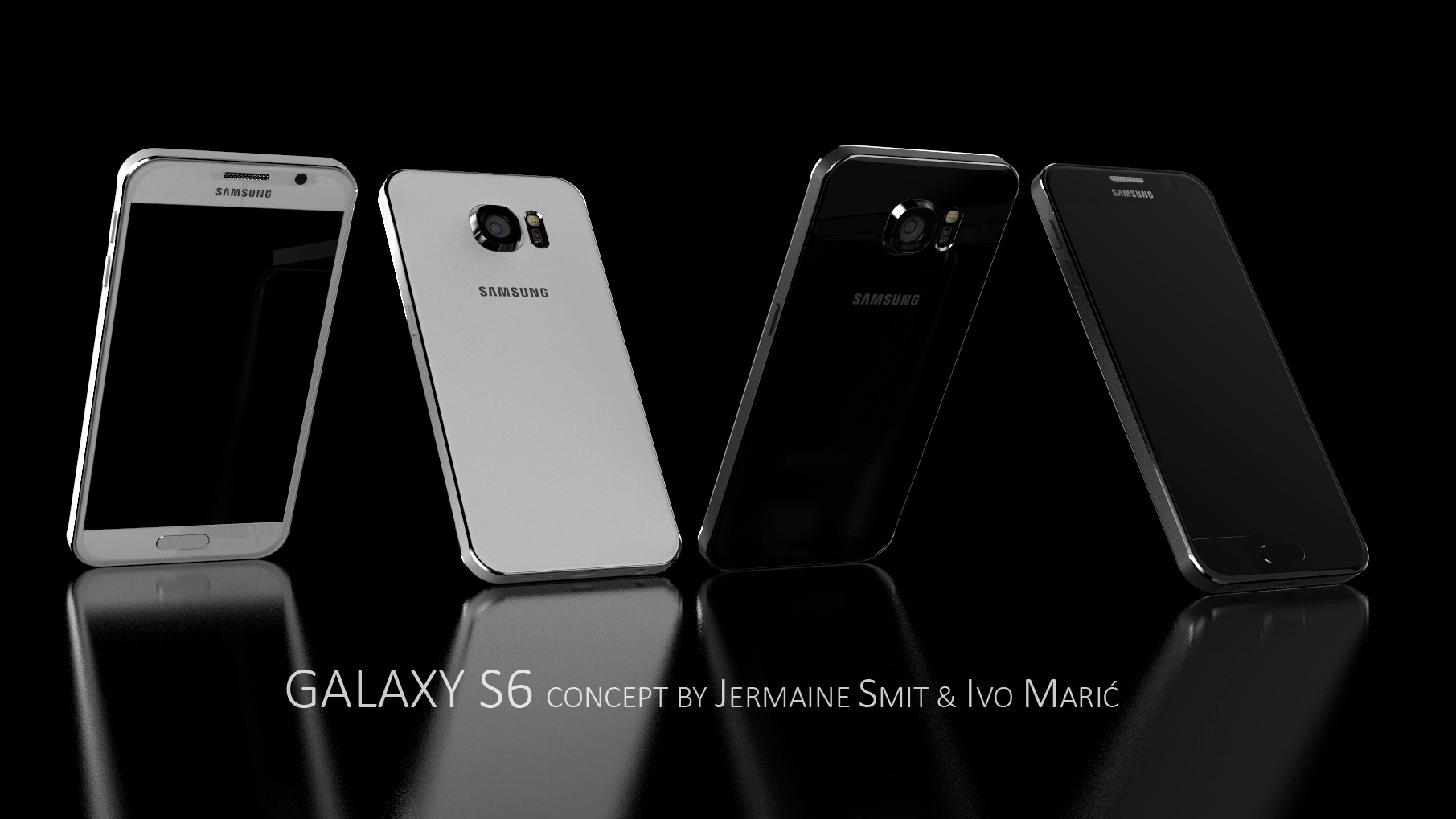 Galaxy-S6-and-S6-Edge-3D-design-renders-3