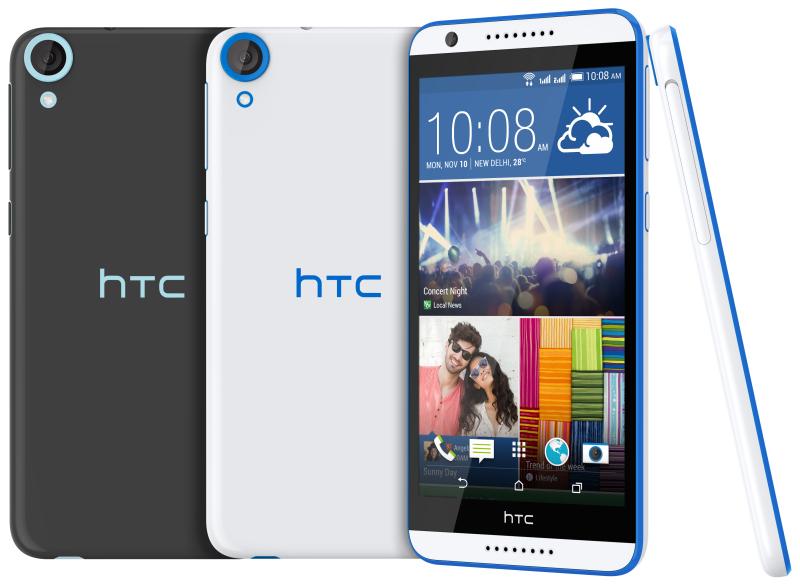 HTC-Desire-816G-dual-sim-pic1