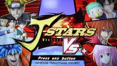 J-Stars-PS4-Gameplay-TpGS15