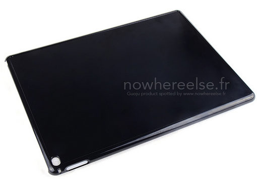 Leaked-case-confirms-that-a-12-inch-Apple-iPad-is-coming-1