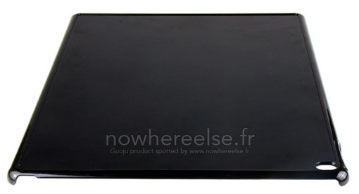 Leaked-case-confirms-that-a-12-inch-Apple-iPad-is-coming-2