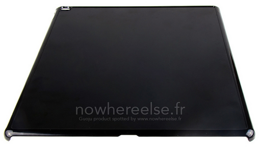 Leaked-case-confirms-that-a-12-inch-Apple-iPad-is-coming-5
