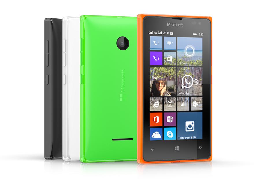 Lumia532_Marketing_2_DSIM