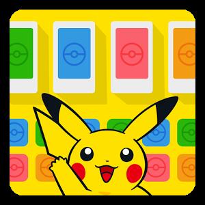 Pokemon-Style-Android-00