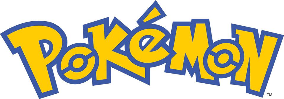 Pokemon-Style-Android-App