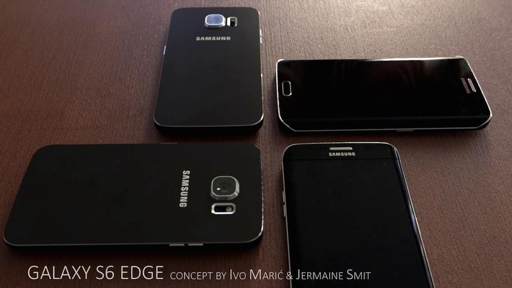 Samsung-Galaxy-S6-Edge-Concept-03