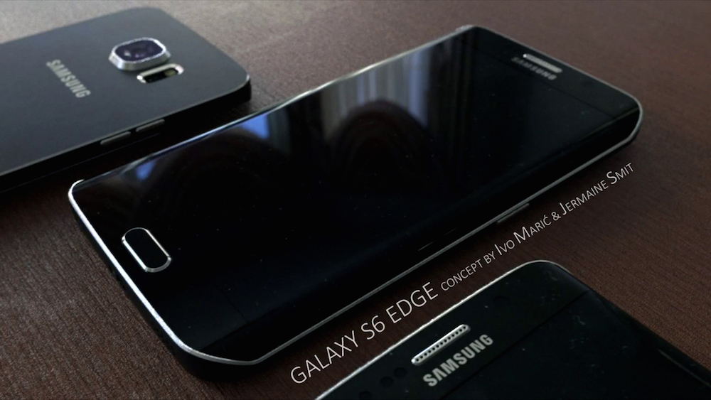 Samsung-Galaxy-S6-Edge-Concept-04