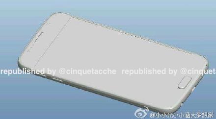 Samsung-Galaxy-S6-Original-Design-Render