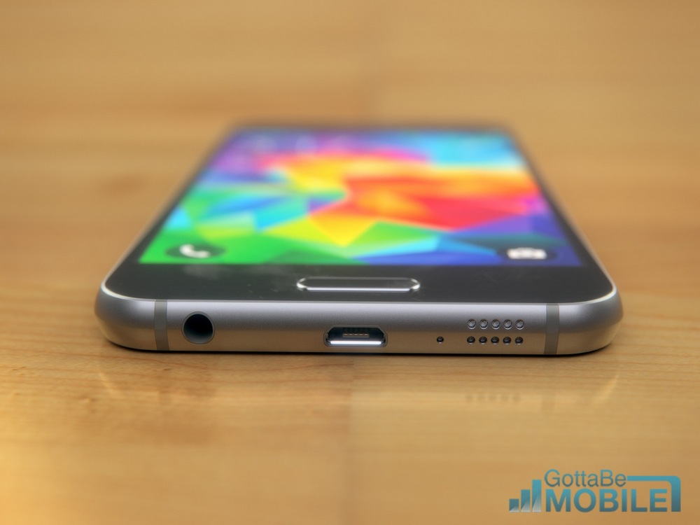 Samsung-Galaxy-S6---the-best-renders-yet-13