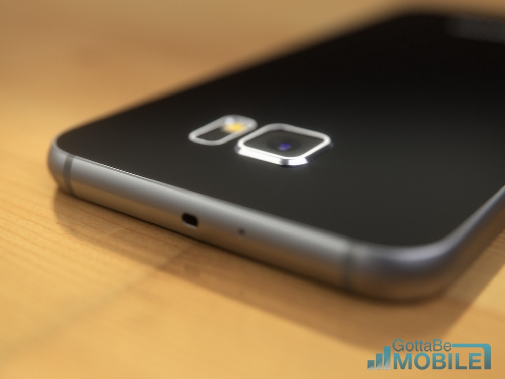 Samsung-Galaxy-S6---the-best-renders-yet-15