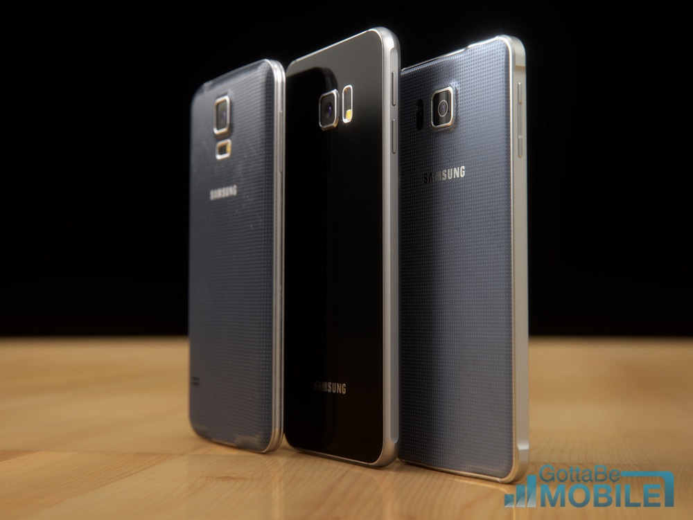 Samsung-Galaxy-S6---the-best-renders-yet-5