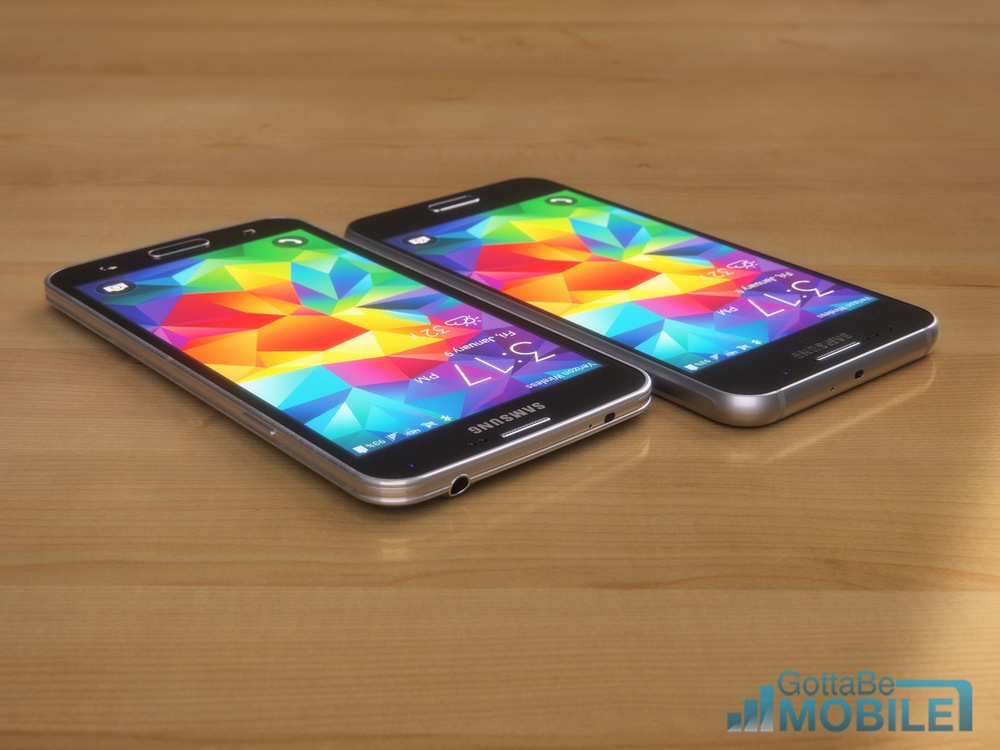 Samsung-Galaxy-S6---the-best-renders-yet-7